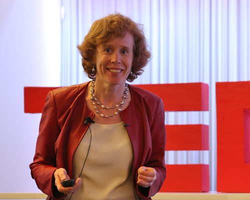 Christine-Page-Cambridge-Speaker 2